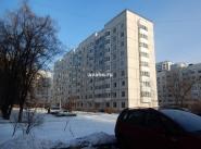 Новостройка ЖК Новые Кузьминки, квартал 114